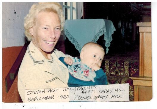 M021_Steven-Hill-[Sept-1982]
