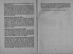 P252k_Scripture-Exam-[1982]