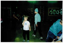 K012_Xmas-Party[Jan-2003]