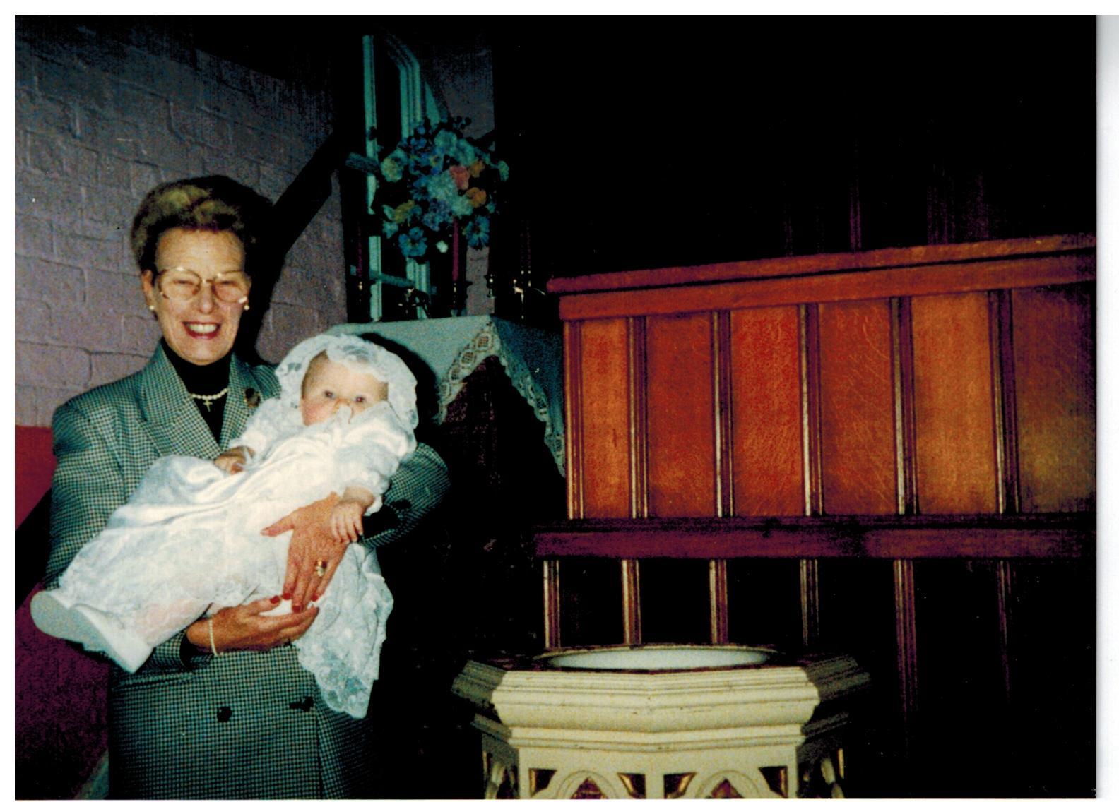 C039 Emma-Ann-COLEY[15-01-95]Brain-Coley-s-grandson
