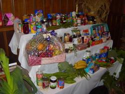 2008_09-07_Harvest_26