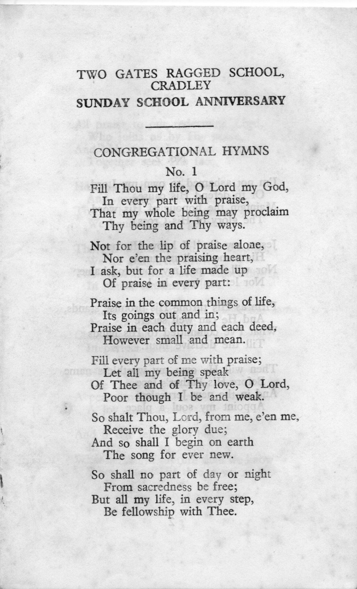 B200 Congregational Hymns[3]