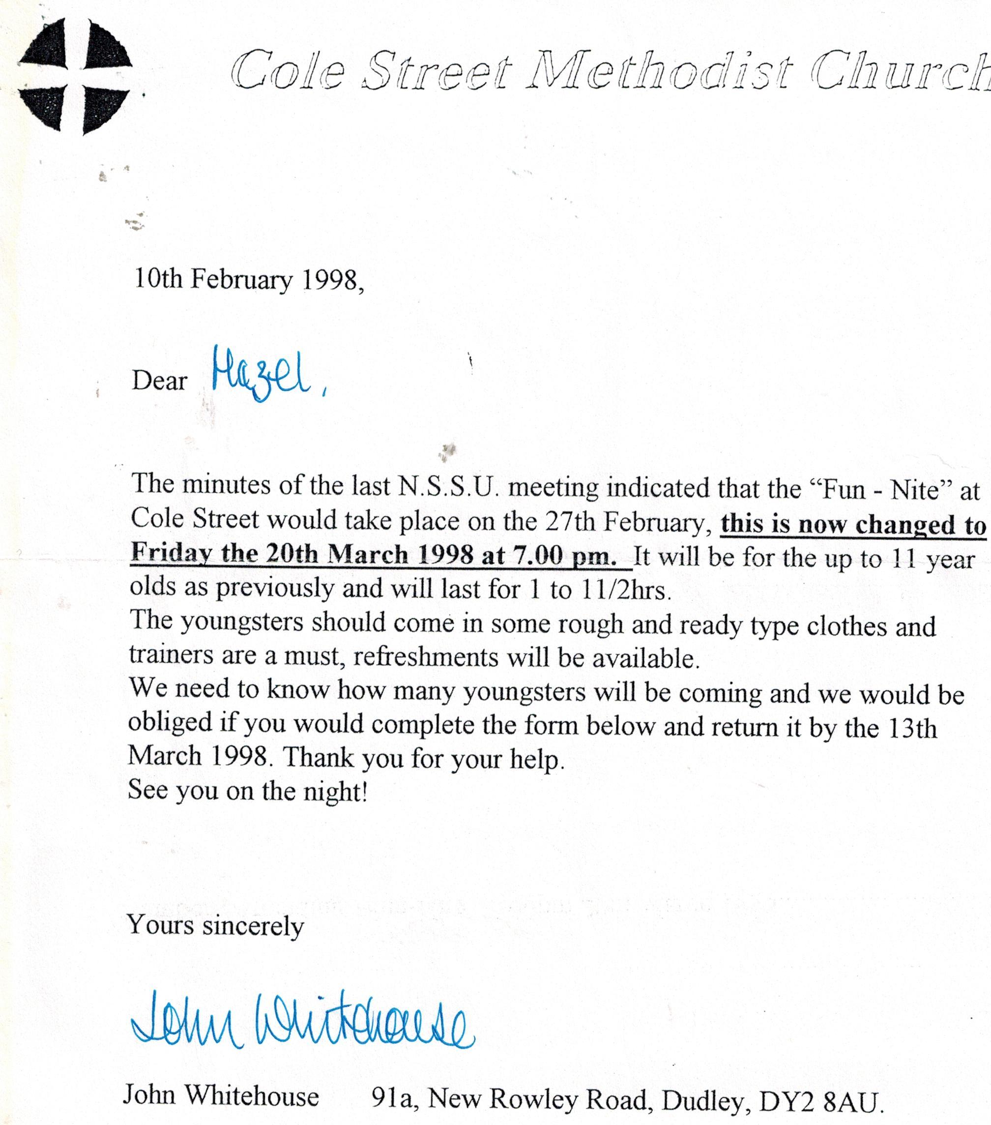 N015_Letter_Cole-St-Meth_[10-02-1998]