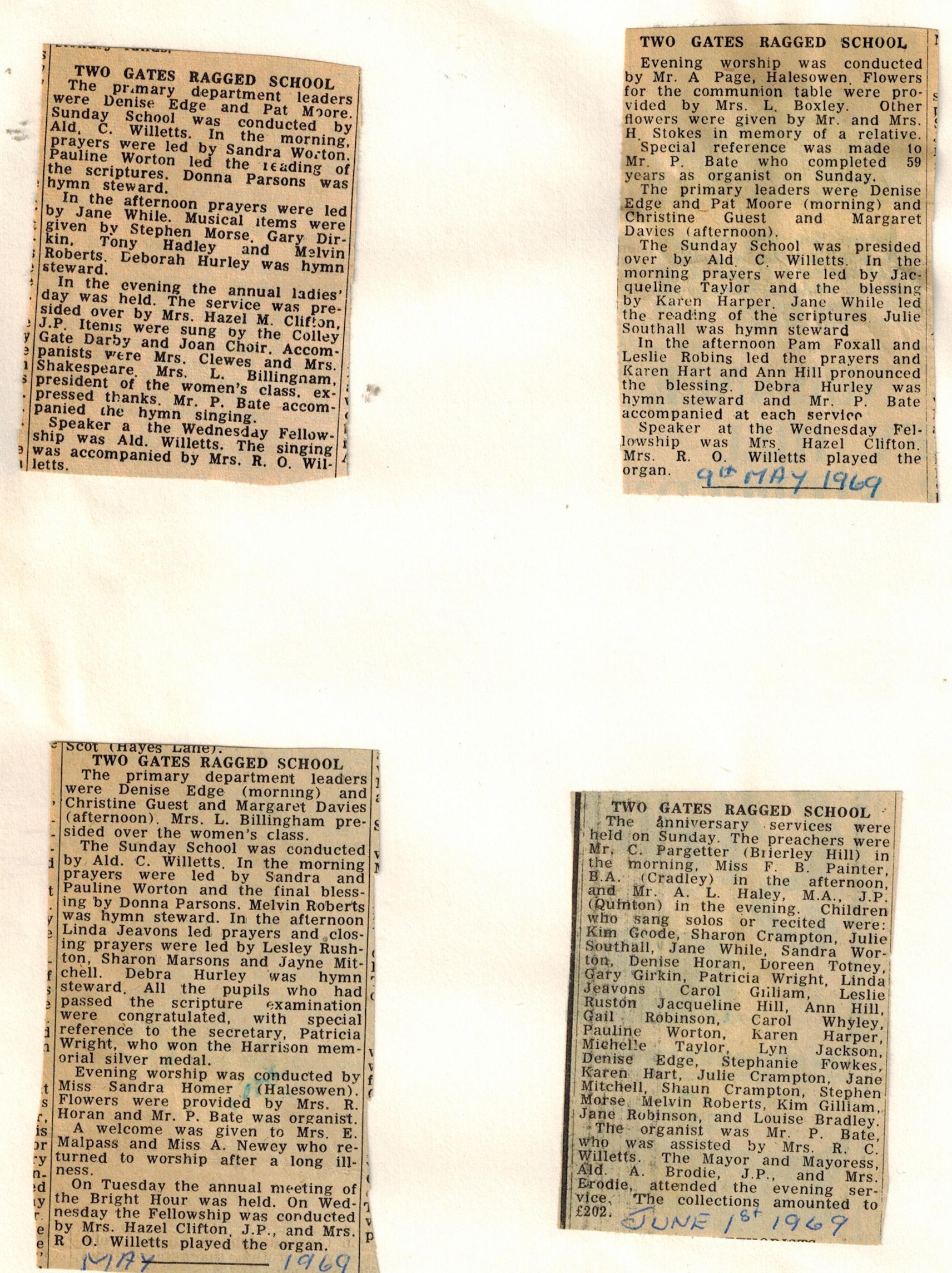 O026_PRESS_cuttings [1970_06-12]