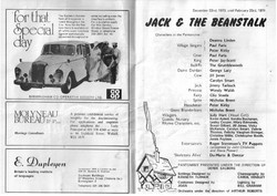 O141b_Alexandra-Theatre_[Jack-and-the-Beanstalk]1973-74