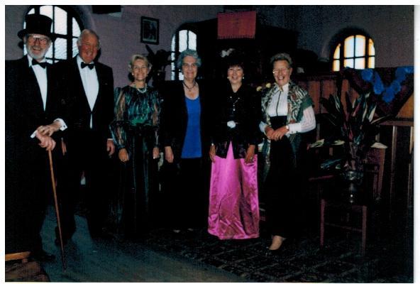 N088_Greenfield-Singers_[1998]