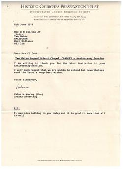 N038_Letter_HCPTrust_Mrs-Varley[08-06-1998]