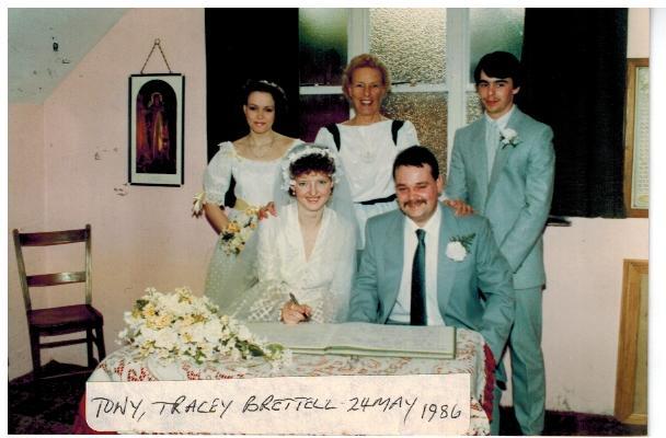 M051_Tony_Tracey-Brettle-[24-05-1986]