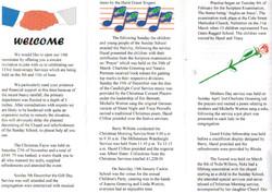 H144b_Newsletter_[No-10]-Jun-2000