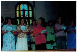 L013_Anniversary[2003]