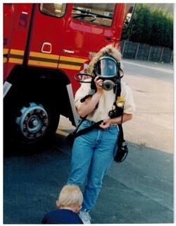 I204_Howen_fire-Station_1996