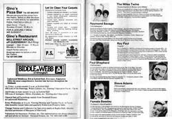 P024f_Alexandra-Theatre_[Dick-Whittington]-1976-77]