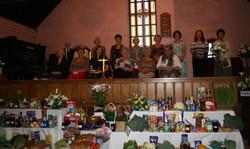 2009_09-06_Harvest_14