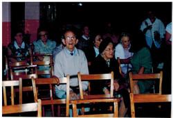 E095 30-June-1993[SilverChords-Choir]