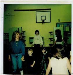 I107_Xmas-party-1996