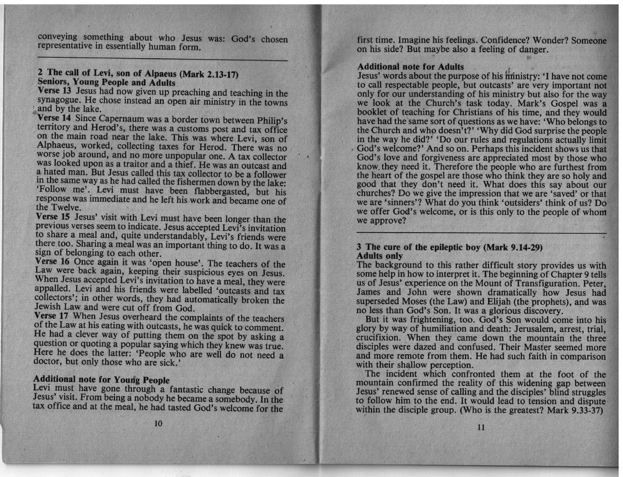 P252g_Scripture-Exam-[1982]