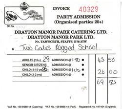 I052_Drayton-Manor-1995