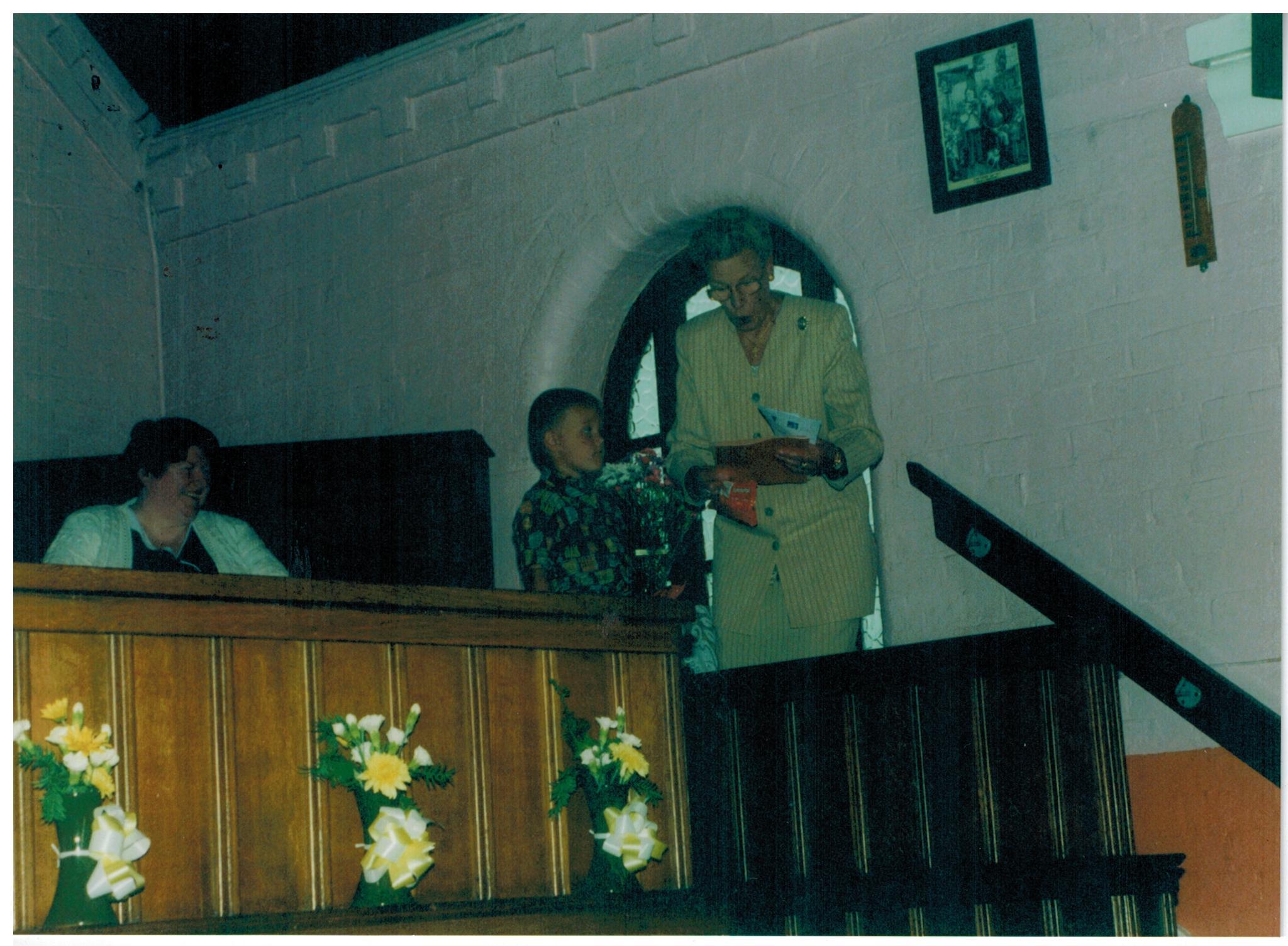 N063_Anniversary_[1998]