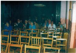 N044_Anniversary_[1998]