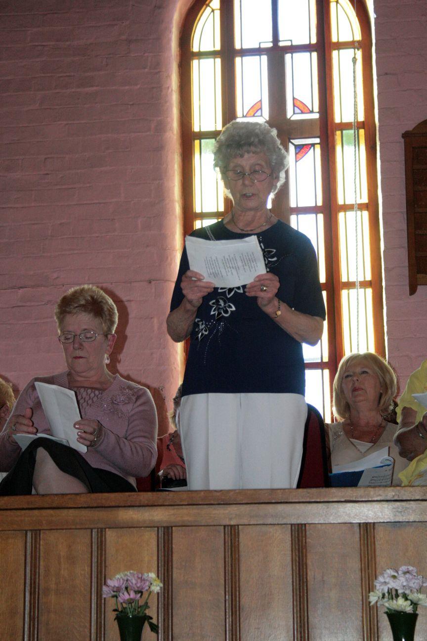 2010_05-16_Anniversary Moms Poem