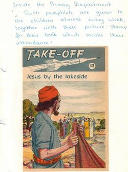 O057a_Magazine_[Take-Off]
