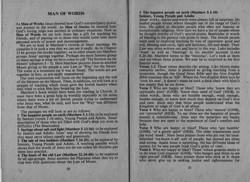 P252l_Scripture-Exam-[1982]