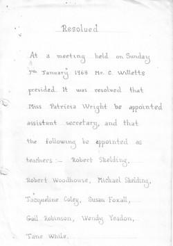 O104_Resolution_[1968_01-07]_App-C-Willetts[Sec]_plus teachers