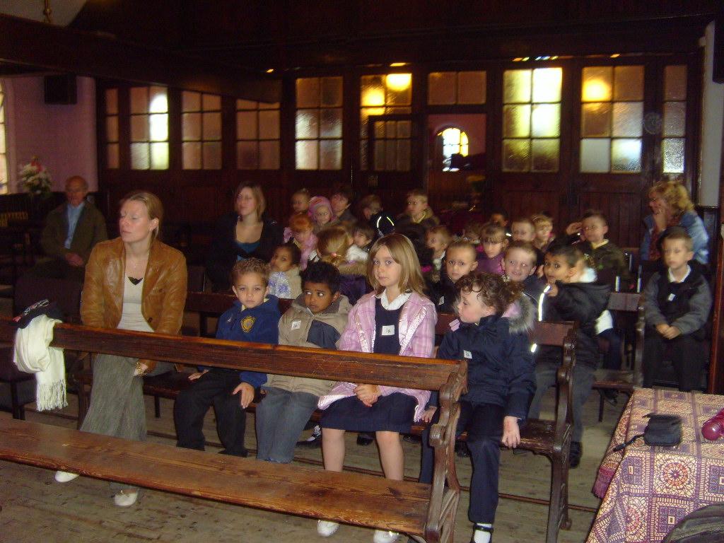 2006_10-23_Caslon School 3