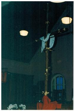 I029_Easter-1995