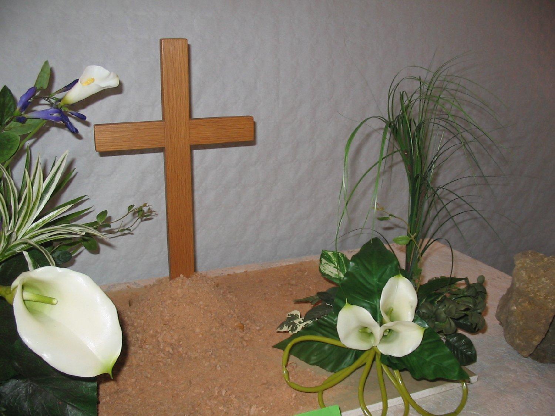 2006_06-24_Flower Festival 20_2