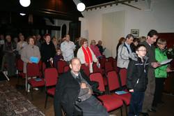 2011_12-11_Nativity CongregatR