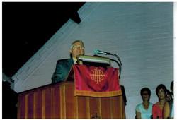 L012_Anniversary[2003]Dr-Gallimore