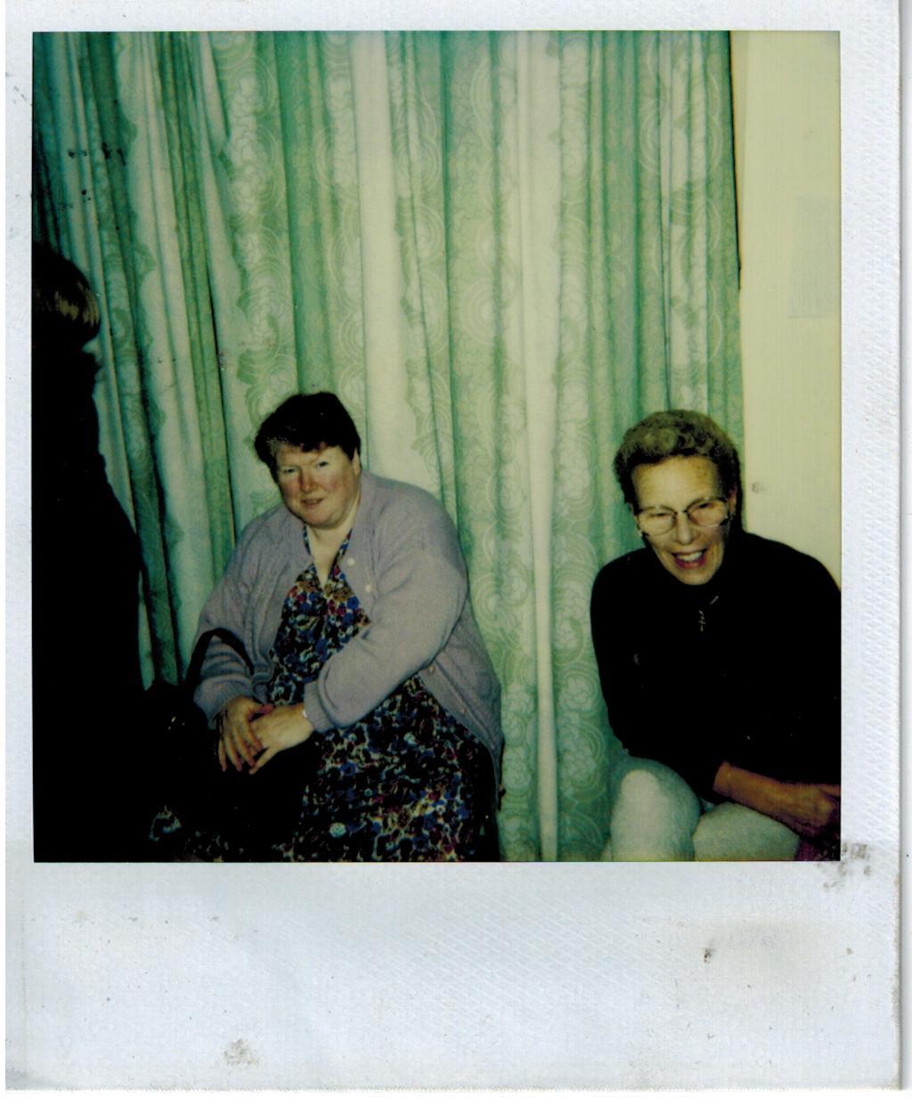 I104_Xmas-party-1996