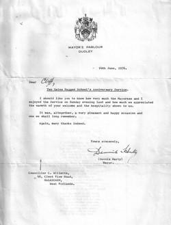 P004_Letter_Mayors-Parlour-[1976_06-14]