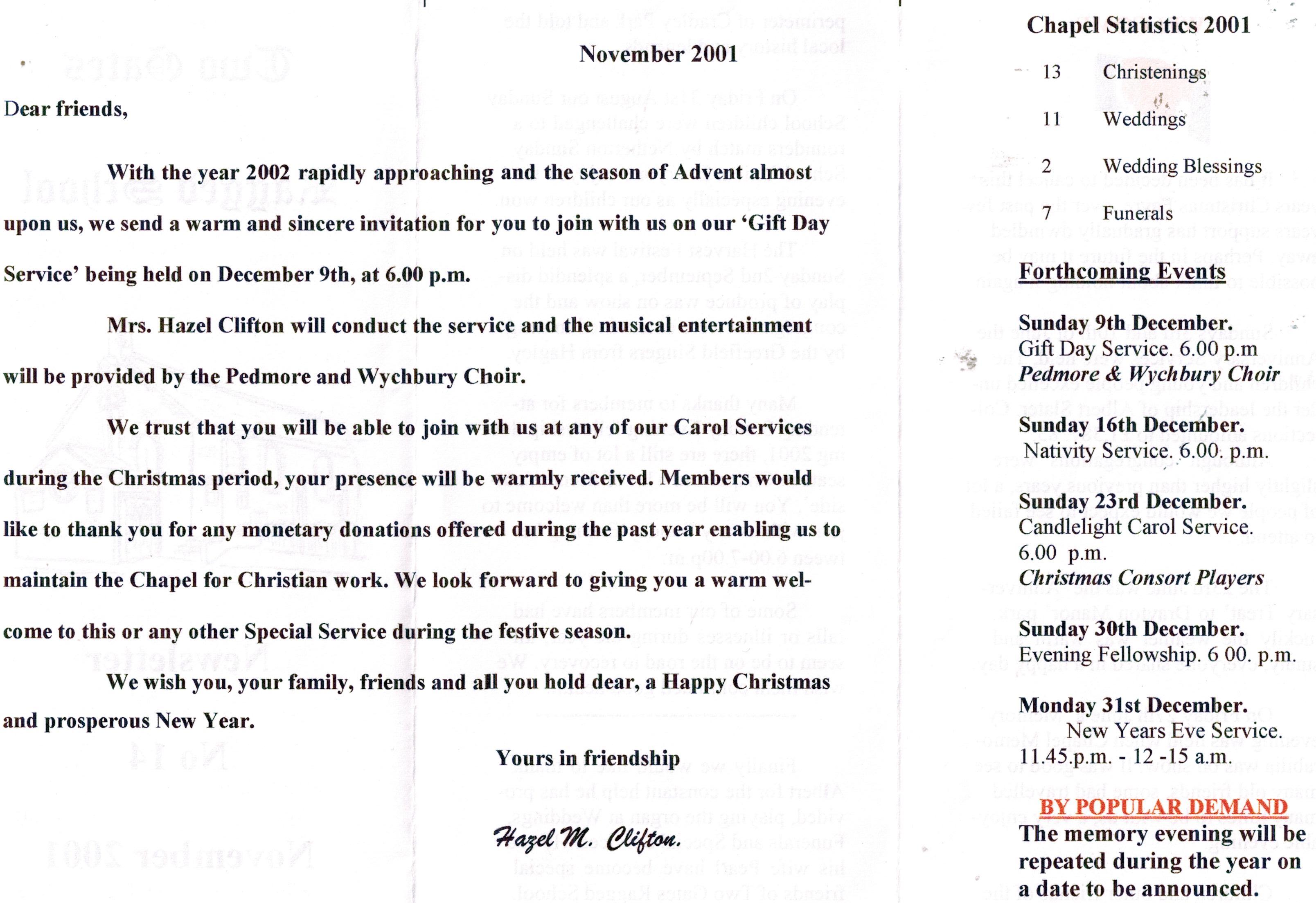 J015b_Newsletter_14-[Nov_2001]