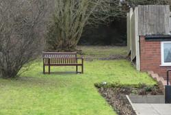 Prayer Zone_[Annie Turner]_(Bench)5