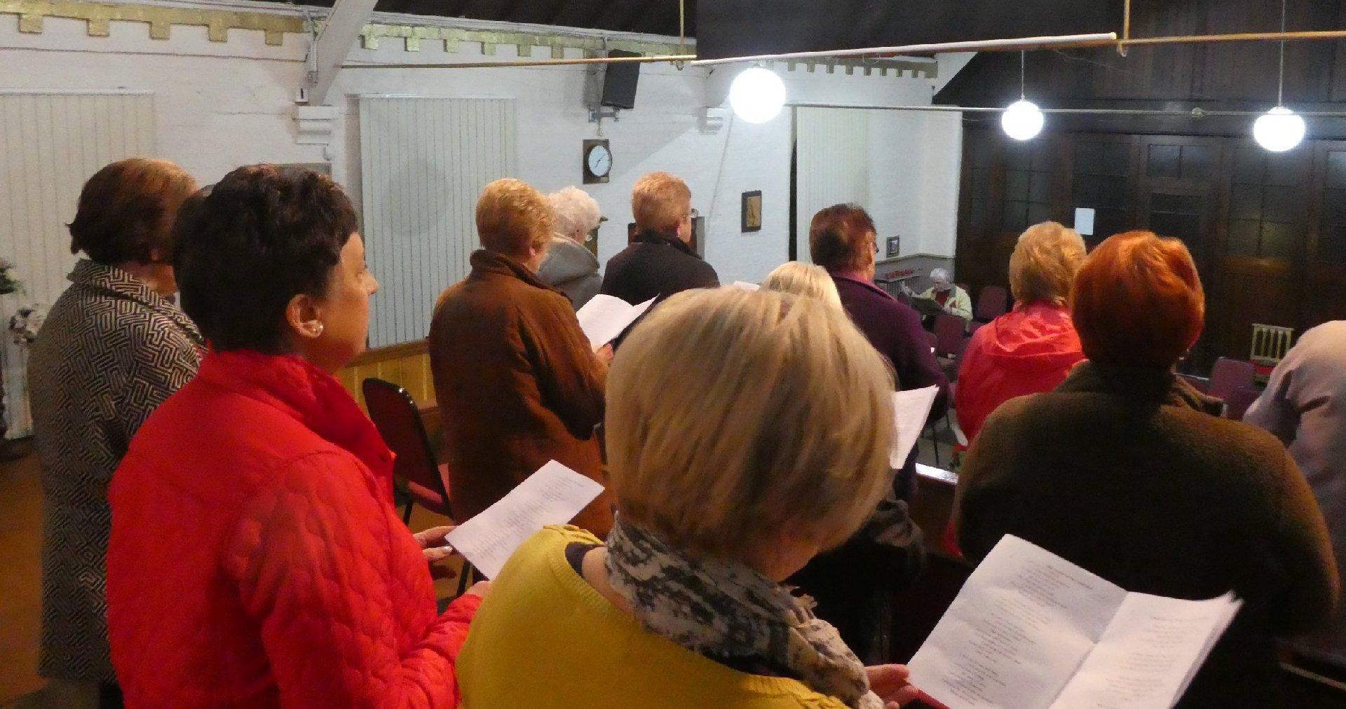 2016_11-09_Ladies Choir Rehearsal9