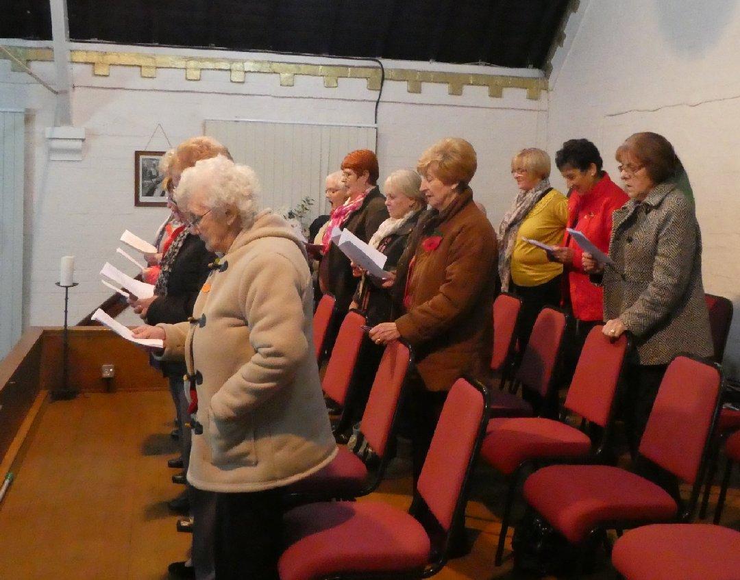 2016_11-09_Ladies Choir Rehearsal19