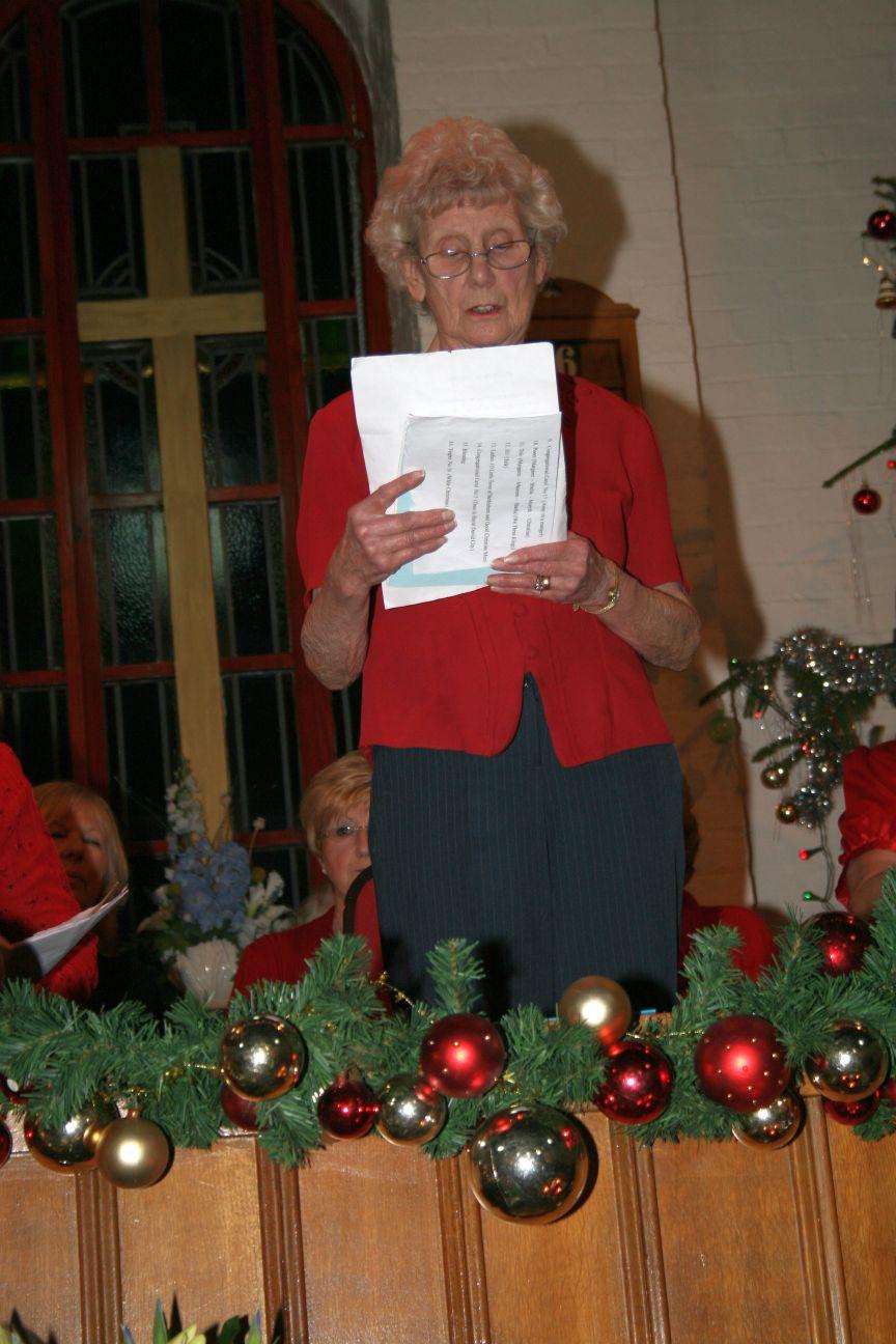 2011_12-11_Nativity MomPoem
