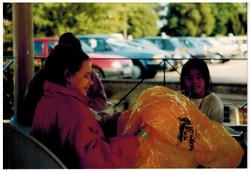 E148 Drayton Manor June-1994
