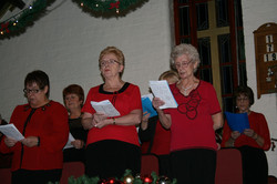 2013_12-15_Christmas Ladies2