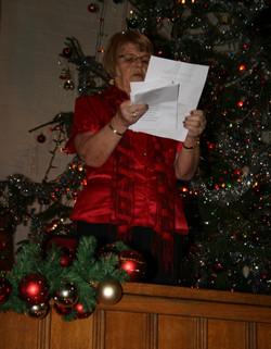 2011_12-11_Nativity 12
