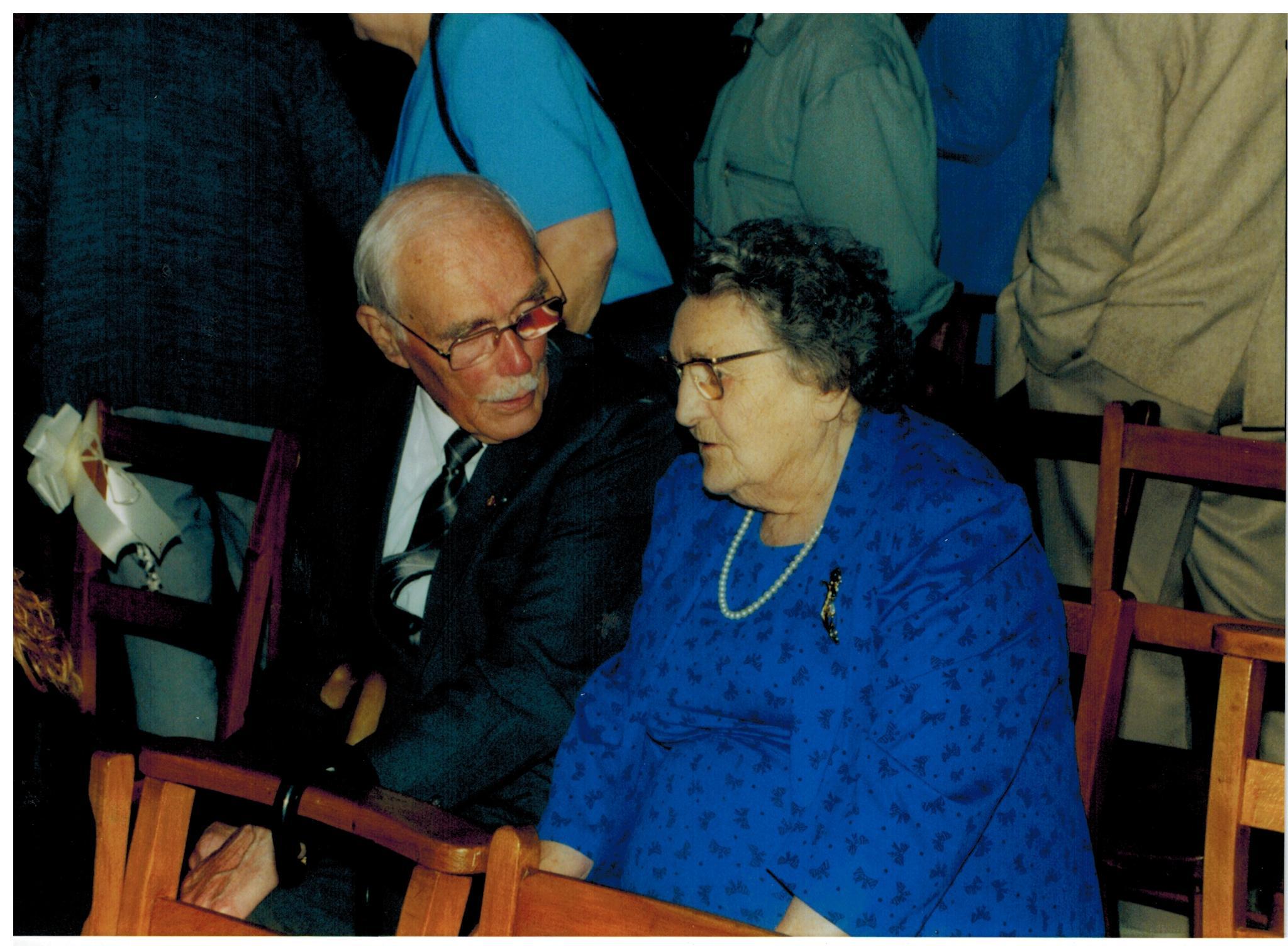 N064_Anniversary_[1998]