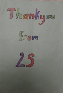 Yr 2 Thank You [3]