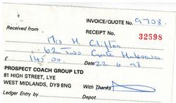 N066_Receipt_Coach_Drayton-Manor[1998]