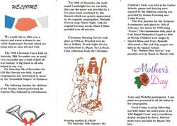 H011b_Newsletter-{No-9]_1999