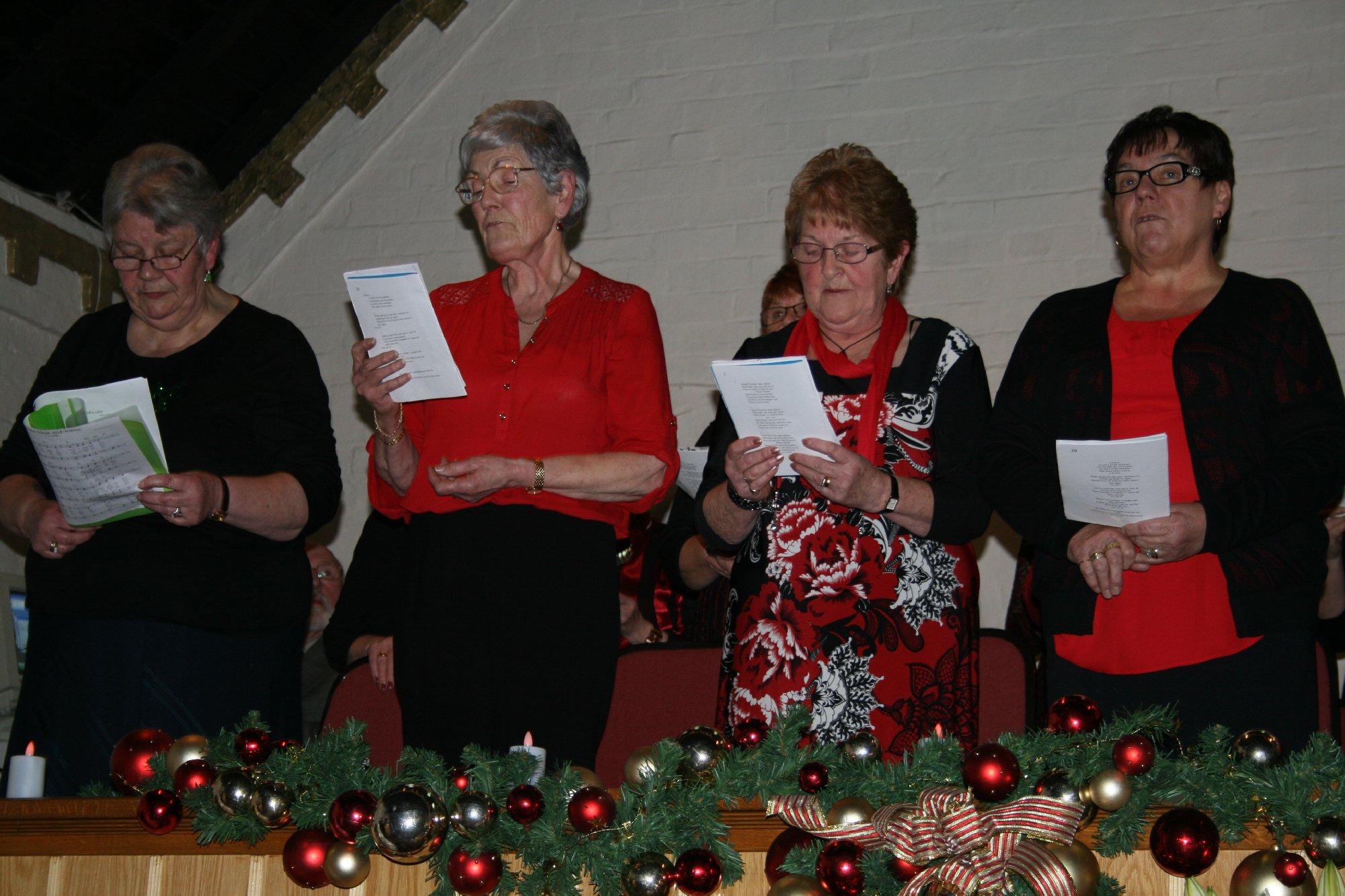 2014-12-14_Christmas 3