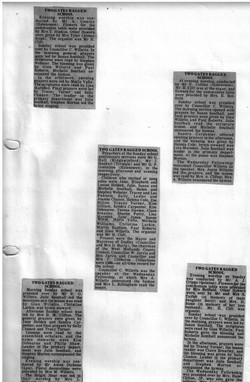 P017_PRESS-cuttings-[1976]