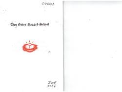 J006b_Easter-2001