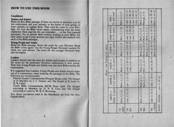 P225d_Booklet_[Scripture-Exam]-1981